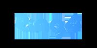 Ring4-logo-2